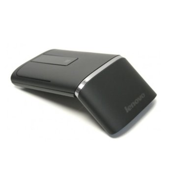 Lenovo Mouse Wireless DualMode Touch N700 Black product
