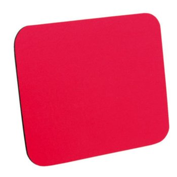 ROLINE Cloth Mouse Pad Red 18.01.2042  product