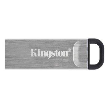 KINGSTON DataTraveler Kyson 256GB product