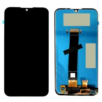 LCD for Huawei Y5 2019 product