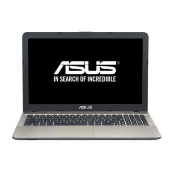 Asus X541UV-XX805 product