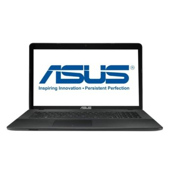 Asus X751NV-TY001 90NB0EB1-M00130 product