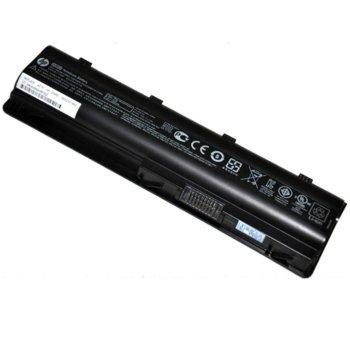 Оригинална батерия за лаптоп HP Compaq DV2000  product