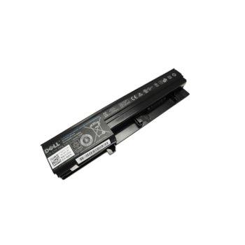 Dell Vostro 3300 3350 14.8V 4 Cells product