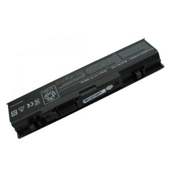 Батерия за DELL Studio 15 1535 1536 1537 1555 1557 product