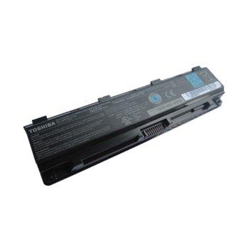 Toshiba Satellite C800 C850 C870 L800 L830 L840 product