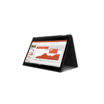 Lenovo ThinkPad L390 Yoga  product