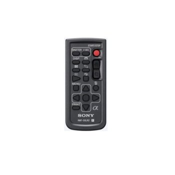 Sony RMT-DSLR2 Remote product