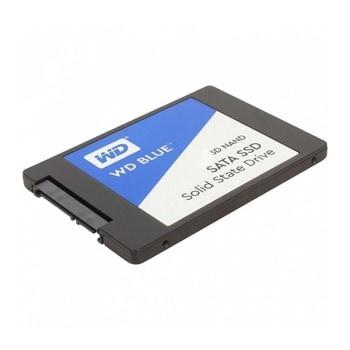 SSDWDWDS500G2B0A