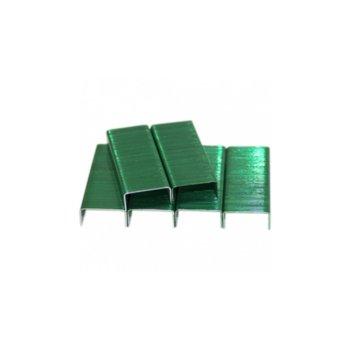 Телчета за телбод Kangaro №10/4, зелени image