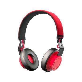 Jabra Move Cayenne 100-96300002-60 product