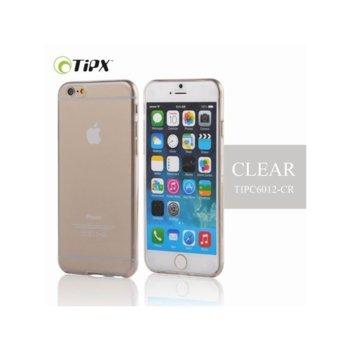 Tipx Ticon Case iPhone 6, прозрачен product
