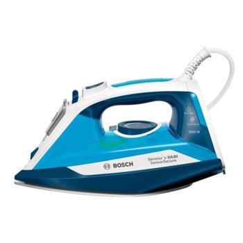 Bosch TDA3028210 product