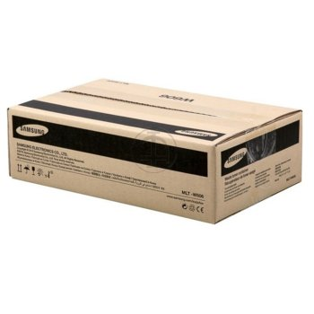 Samsung (SS844A) MLT-W606 product
