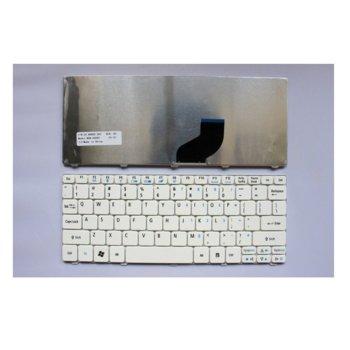 Клавиатура за Acer Aspire ONE D260 (NAV70) 521  product