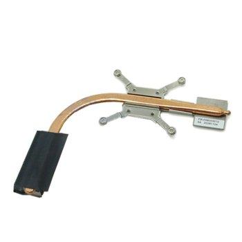 Heatsink for DELL Vostro A860 A840 Inspiron 1410 product