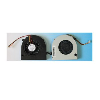 Fan for Lenovo G460 G560 - MG65130V1-Q000 product