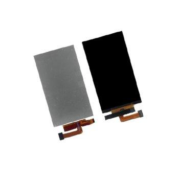 Sony Xperia Sola/MT27i, LCD product