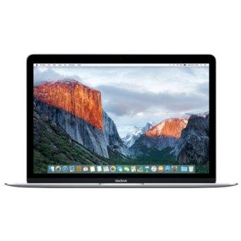 Apple MacBook (MLHC2ZE/A) product