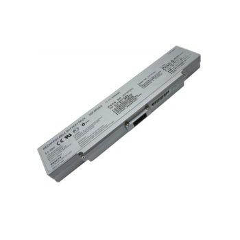 Sony VAIO VGN-AR VGN-CR VGN-NR VGN-SZ 6 Cells product