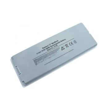 Батерия за Apple MacBook 13 A1185 product