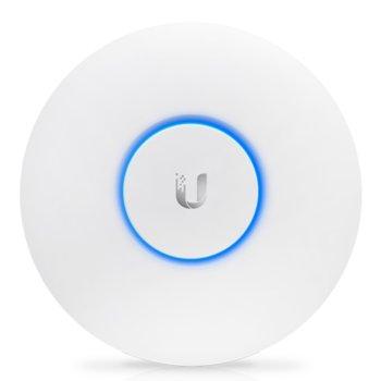 Ubiquiti UAP AC LR product