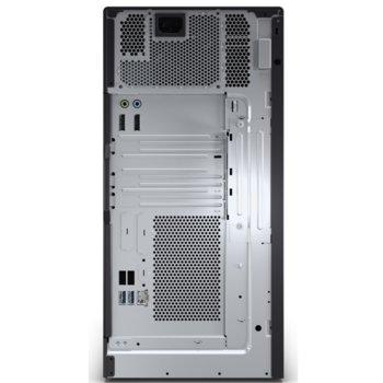 PCFUJITSUS26461K2000V100I38GBN