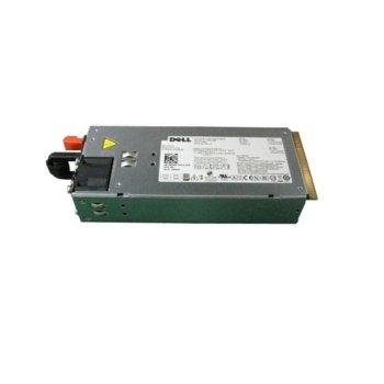 Захранване 750W Dell 450-AEBN-14, Hot-plug image