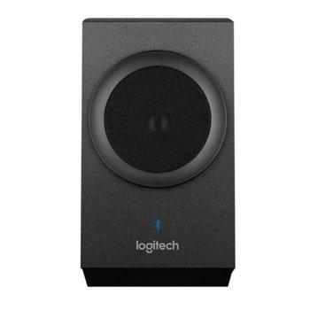 SPLOGITECH980001261