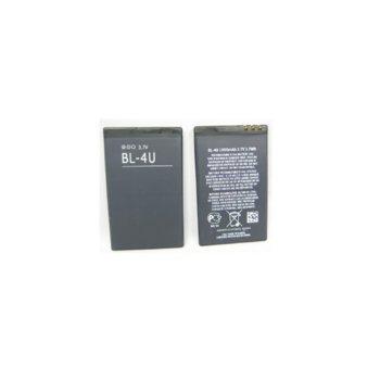 Батерия (заместител) за телефони Nokia, 1000mAh, 3.7V image