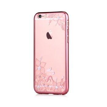 Devia Engaging Case iPhone 6/S DCSE6-EN-RG product