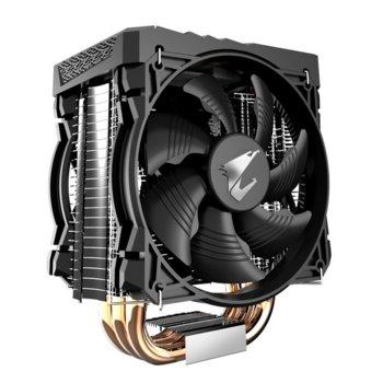 Gigabyte ATC700 RGB Intel/AMD GA-FAN-ATC700 product
