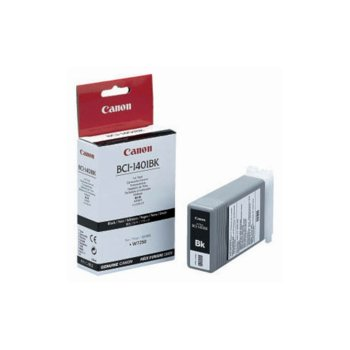 Canon 7568A001 Black product