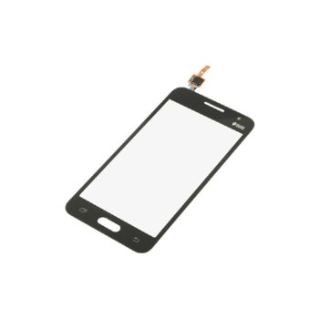 Samsung Galaxy G355 Core 2 Duos 96123 product