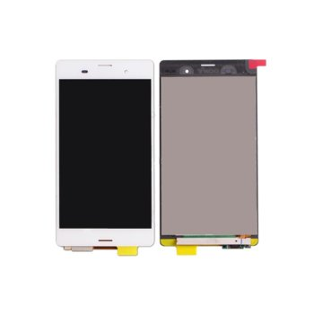 Sony Xperia Z3 D6603 LCD 88505 product