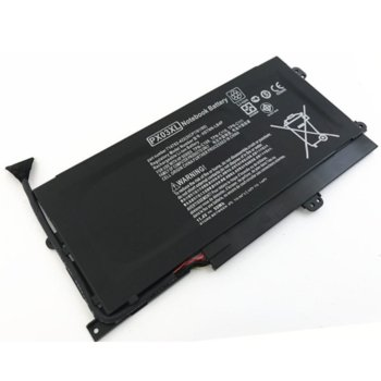 HP 101792 product