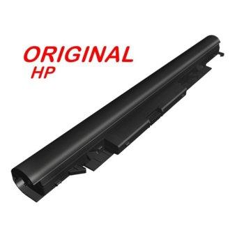 Батерия (оригинална) за лаптоп HP SZ102095, съвместима със HP 14-bs* 15-bs* 17-ak* 17-bs* 245 G6 250 G6 255 G6 JC04, 14.6V, 41.6Wh image
