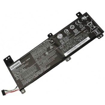 Батерия (оригинална) за лаптоп Lenovo IdeaPad, съвместима с 310-14xxx, 7.3-7.72V, 39Wh image