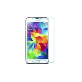 Протектор от закалено стъкло /Tempered Glass/ Samsung за Samsung Galaxy S5 i9600 G900 image