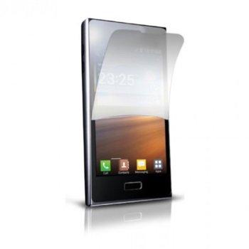 Защитно фолио за дисплей LG Optimus L5 II product