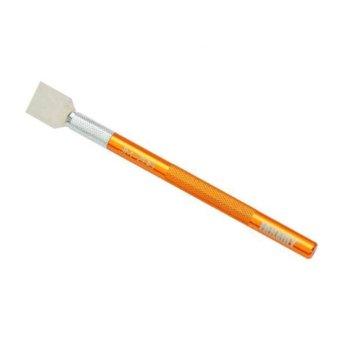 Нож за гравиране Jakemy Z06 image