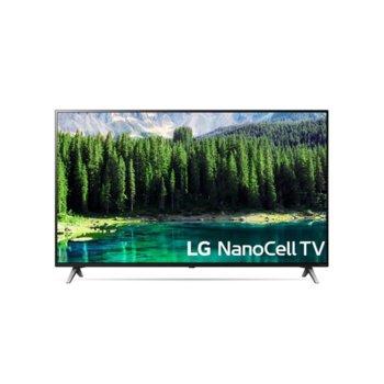LG 65SM8500PLA product