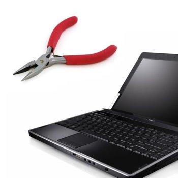 Инсталиране и конфигуриране на MS Windows (trial/тестова версия, без лицензен ключ) image