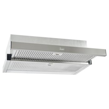 Teka CNL 6415 PLUS inox product