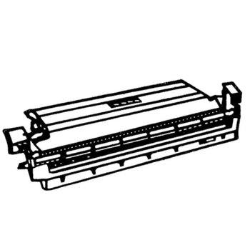 КАСЕТА ЗА FUJITSU RX 7200 product