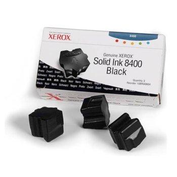 МАСТИЛО ЗА XEROX ColorStix ЗА PHASER 8400 product