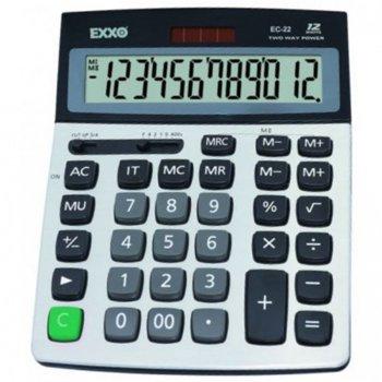 Exxo EC-22 22594 product