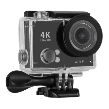 Acme VR06 Ultra HD sports & action camera product