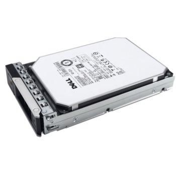 "Твърд диск 1TB Dell 400-ATJJ, SATA III 6Gb/s, 7200 rpm, 3.5""(8.89cm) image"