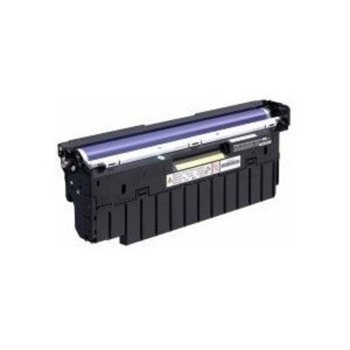 Барабан ЗА Epson AcuLaser C9300 - Black - AL-C9300N - C13S051210 - заб.: 24 000k image